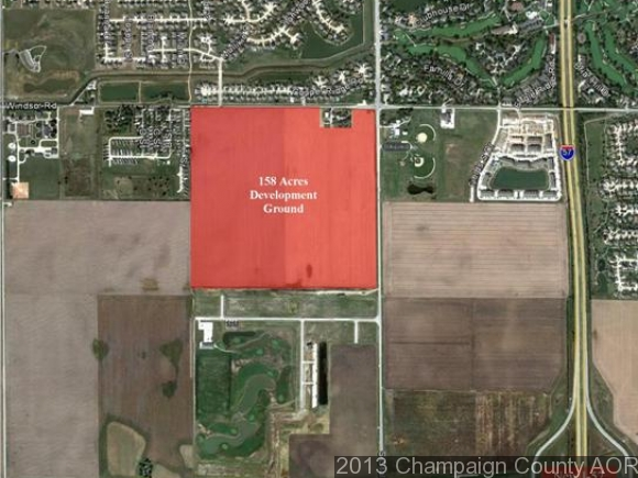 Real Estate for Sale, ListingId: 26632767, Champaign,IL61822