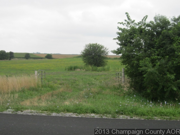 Real Estate for Sale, ListingId: 26721735, Monticello,IL61856