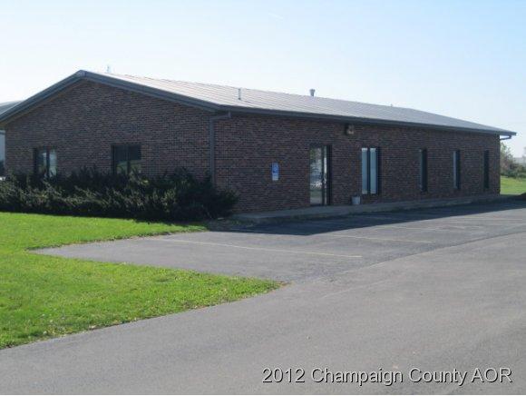 Real Estate for Sale, ListingId: 26721736, Monticello,IL61856