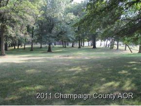 Real Estate for Sale, ListingId: 26755936, Monticello,IL61856