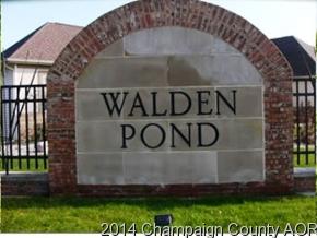 Real Estate for Sale, ListingId: 26924018, Monticello,IL61856