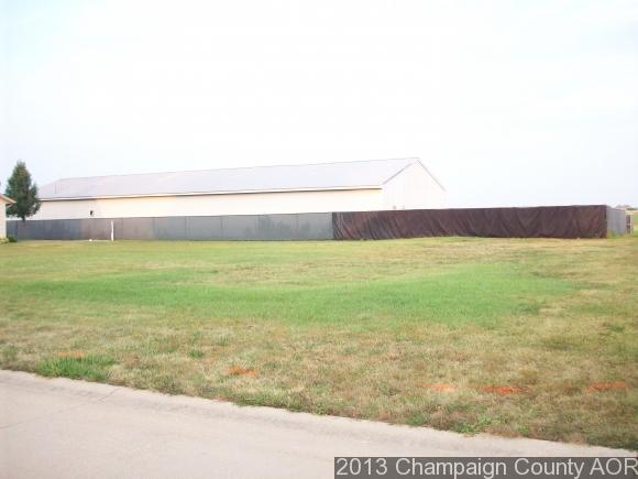 Real Estate for Sale, ListingId: 27073788, Tuscola,IL61953