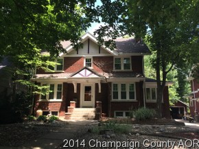 Real Estate for Sale, ListingId: 27429806, Urbana,IL61801