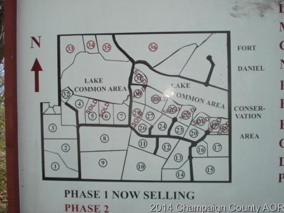 Real Estate for Sale, ListingId: 27788511, Mt Zion,IL62549