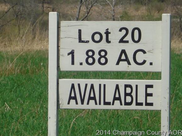 4790 Janine Way, Mt Zion, IL 62549