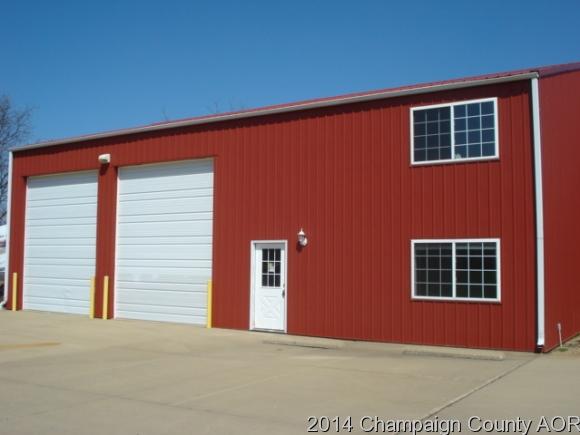 Real Estate for Sale, ListingId: 27788514, Mt Zion,IL62549