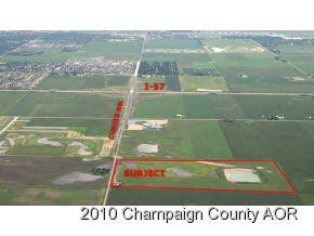 Real Estate for Sale, ListingId: 27788518, Champaign,IL61820