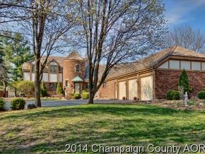 Real Estate for Sale, ListingId: 27941011, Champaign,IL61822