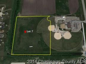 Real Estate for Sale, ListingId: 27941008, Urbana,IL61801