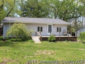 Real Estate for Sale, ListingId: 28032504, Argenta,IL62501