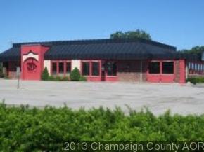 Real Estate for Sale, ListingId: 28116968, Champaign,IL61820
