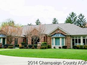 Real Estate for Sale, ListingId: 28214621, Urbana,IL61801