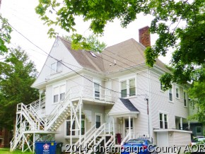 Real Estate for Sale, ListingId: 28222909, Urbana,IL61801
