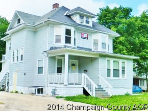 Real Estate for Sale, ListingId: 28222910, Urbana,IL61801