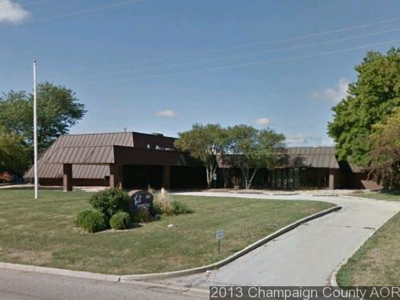 Real Estate for Sale, ListingId: 28222911, Normal,IL61761