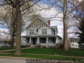 Real Estate for Sale, ListingId: 28665151, Monticello,IL61856