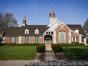 Real Estate for Sale, ListingId: 28711687, Urbana,IL61801