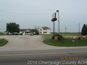 Real Estate for Sale, ListingId: 28947190, Mahomet,IL61853