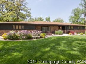 Real Estate for Sale, ListingId: 28980531, Farmer City,IL61842