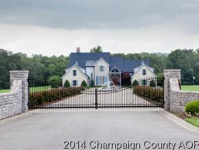 Real Estate for Sale, ListingId: 29021127, Anna,IL62906