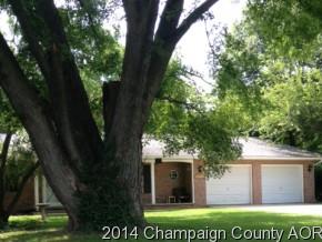 Real Estate for Sale, ListingId: 29101787, Danville,IL61834