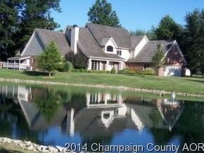 Real Estate for Sale, ListingId: 29125336, Sullivan,IL61951