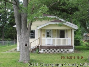 Real Estate for Sale, ListingId: 29266711, Decatur,IL62521