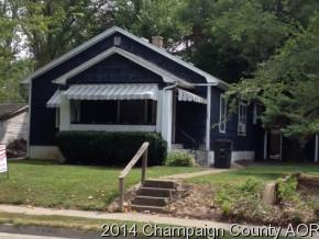 Real Estate for Sale, ListingId: 29327636, Danville,IL61832