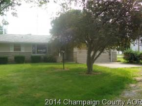 Real Estate for Sale, ListingId: 29416300, Humboldt,IL61931