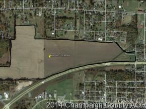 Real Estate for Sale, ListingId: 29464027, Harrisburg,IL62946