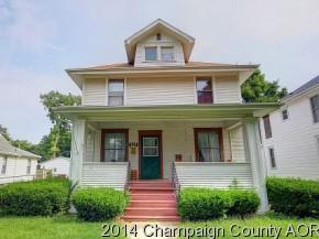 Real Estate for Sale, ListingId: 29480809, Paxton,IL60957