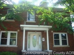 Real Estate for Sale, ListingId: 29489504, Danville,IL61832