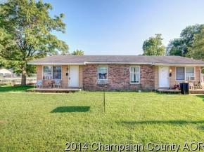 Real Estate for Sale, ListingId: 29544605, Farmer City,IL61842