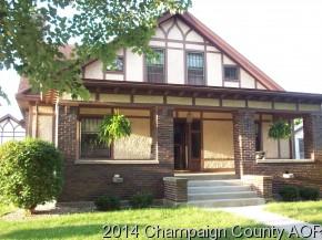 Real Estate for Sale, ListingId: 29668831, Tuscola,IL61953