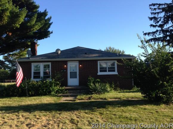 Real Estate for Sale, ListingId: 29821279, Urbana,IL61801