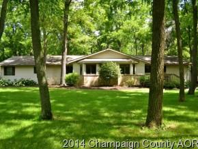 Real Estate for Sale, ListingId: 29874420, Tuscola,IL61953