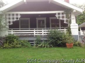 Real Estate for Sale, ListingId: 29915924, Danville,IL61832
