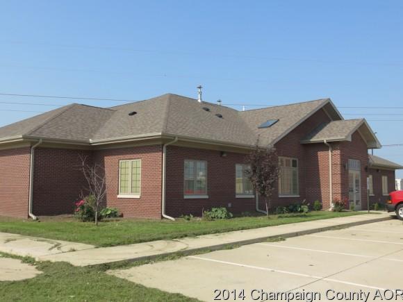 Real Estate for Sale, ListingId: 30189292, Champaign,IL61820