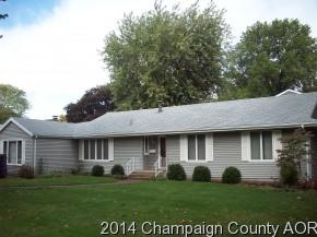 Real Estate for Sale, ListingId: 30197912, Tuscola,IL61953