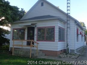 Real Estate for Sale, ListingId: 30231307, Mattoon,IL61938