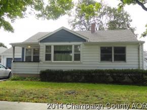 Real Estate for Sale, ListingId: 30237940, Arthur,IL61911