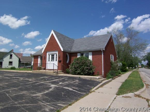Real Estate for Sale, ListingId: 30461360, Farmer City,IL61842