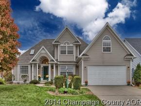 Real Estate for Sale, ListingId: 30502857, Tuscola,IL61953