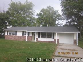 Real Estate for Sale, ListingId: 30502862, Olney,IL62450