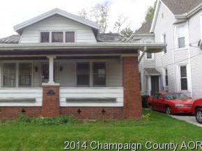 Real Estate for Sale, ListingId: 30611481, Bloomington,IL61701