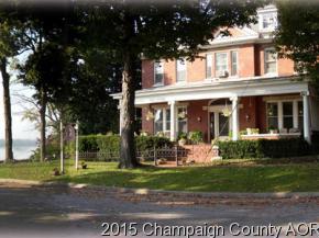 Real Estate for Sale, ListingId: 30611533, Elizabethtown,IL62931