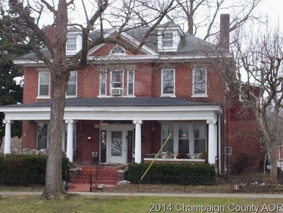 Real Estate for Sale, ListingId: 30611534, Elizabethtown,IL62931