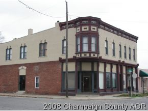 Real Estate for Sale, ListingId: 30646906, Tuscola,IL61953
