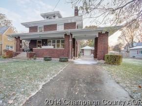 Real Estate for Sale, ListingId: 30685147, Tuscola,IL61953