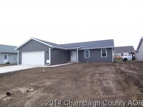 Real Estate for Sale, ListingId: 30710452, Farmer City,IL61842